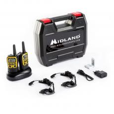 Midland XT50 Adventure KIT