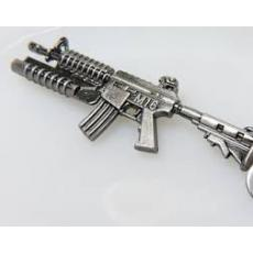 M 16 GL Key ring