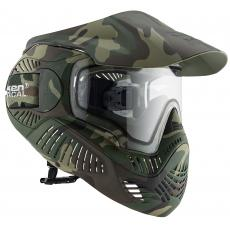 valken 7 Camo thermal