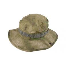 TACTICAL BOONIE HAT - ATC FG