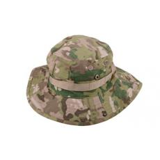 TACTICAL BOONIE HAT - MC